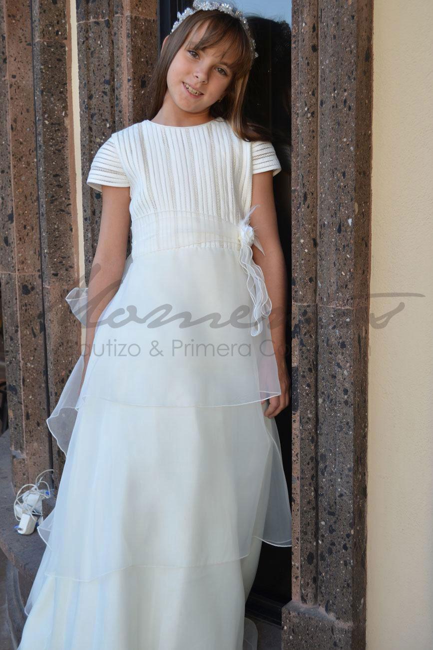 Catálogo De Los Mejores Vestidos Ropones Y Accesorios Para